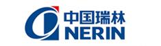 中国瑞林工程技术有限公司佛山分公司招聘信息