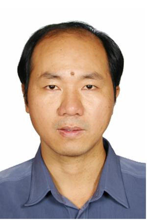 1 粉丝:3 关注ta 樊昀 行业/职业:成套设计工程师/技术员 职位/职称
