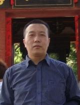 DAVID邓