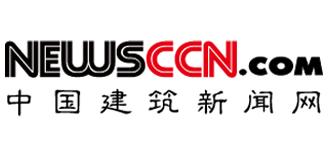 中国建筑新闻网