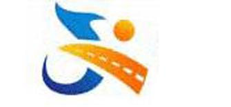新疆新纪元公路设计有限责任公司