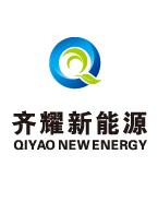 上海齐耀新能源技术有限公司