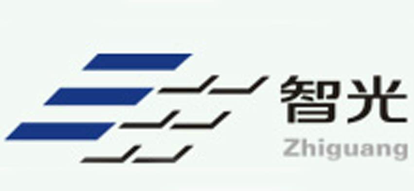 logo logo 标志 设计 矢量 矢量图 素材 图标 851_393