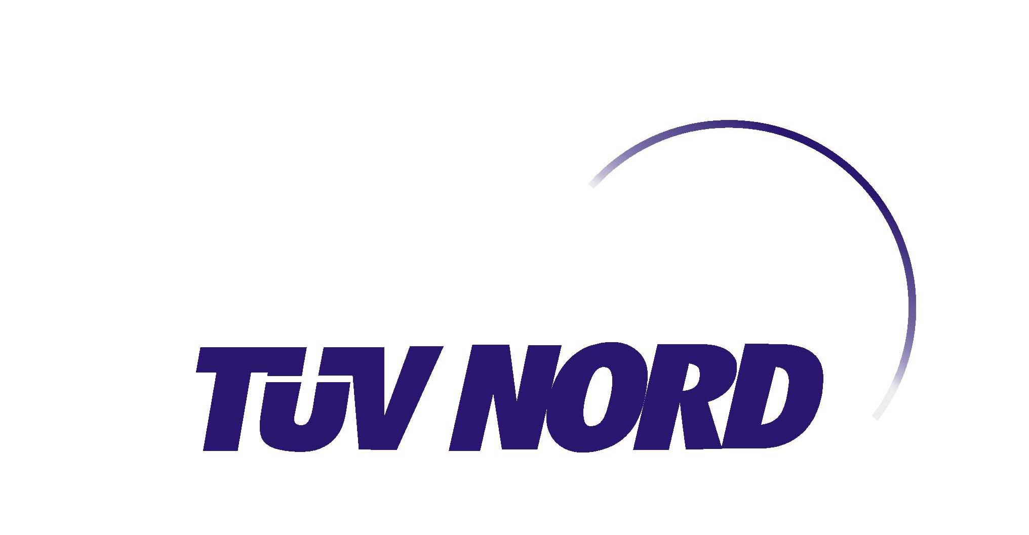 logo logo 标志 设计 矢量 矢量图 素材 图标 2032_1057