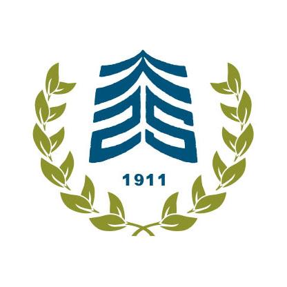 工商管理专业logo设计