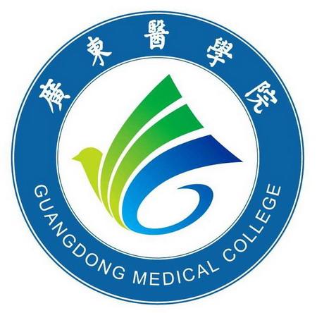 设有临床医学,医学检验,医学影像学,口腔医学,预防医学,生物医学工程