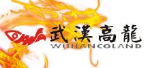 武汉高龙水产食品有限公司
