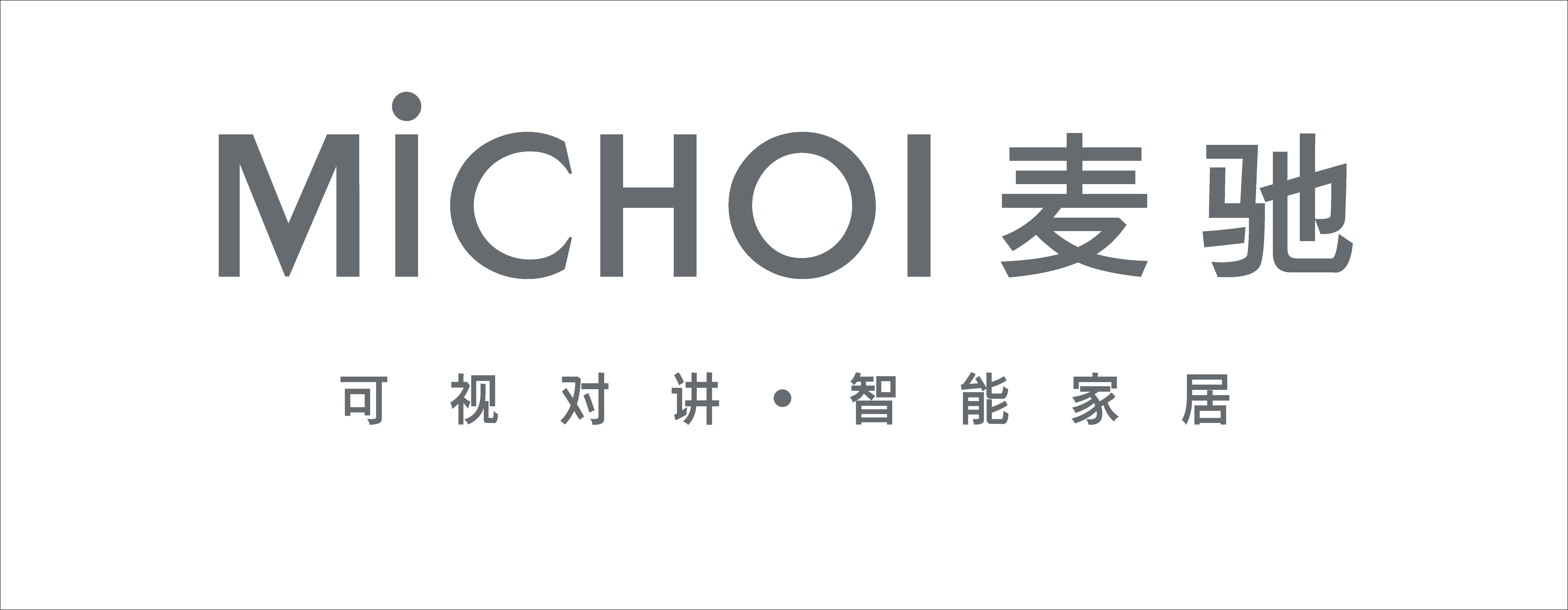深圳市麦驰安防技术有限公司