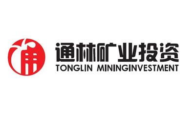 新光海航logo