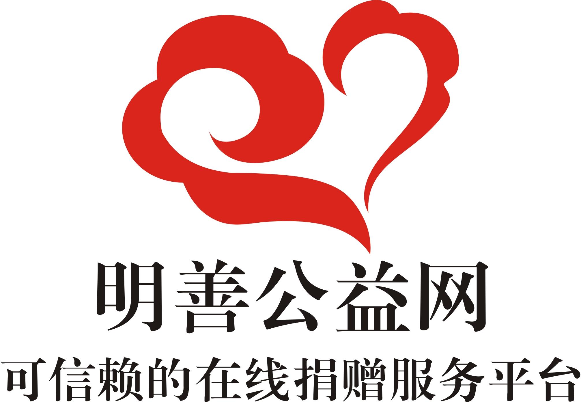广东平面设计师招聘_大行科技深圳有限公司招聘平面