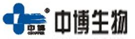 武汉中博生物股份有限公司