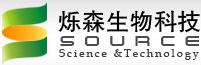 武汉烁森生物科技有限公司