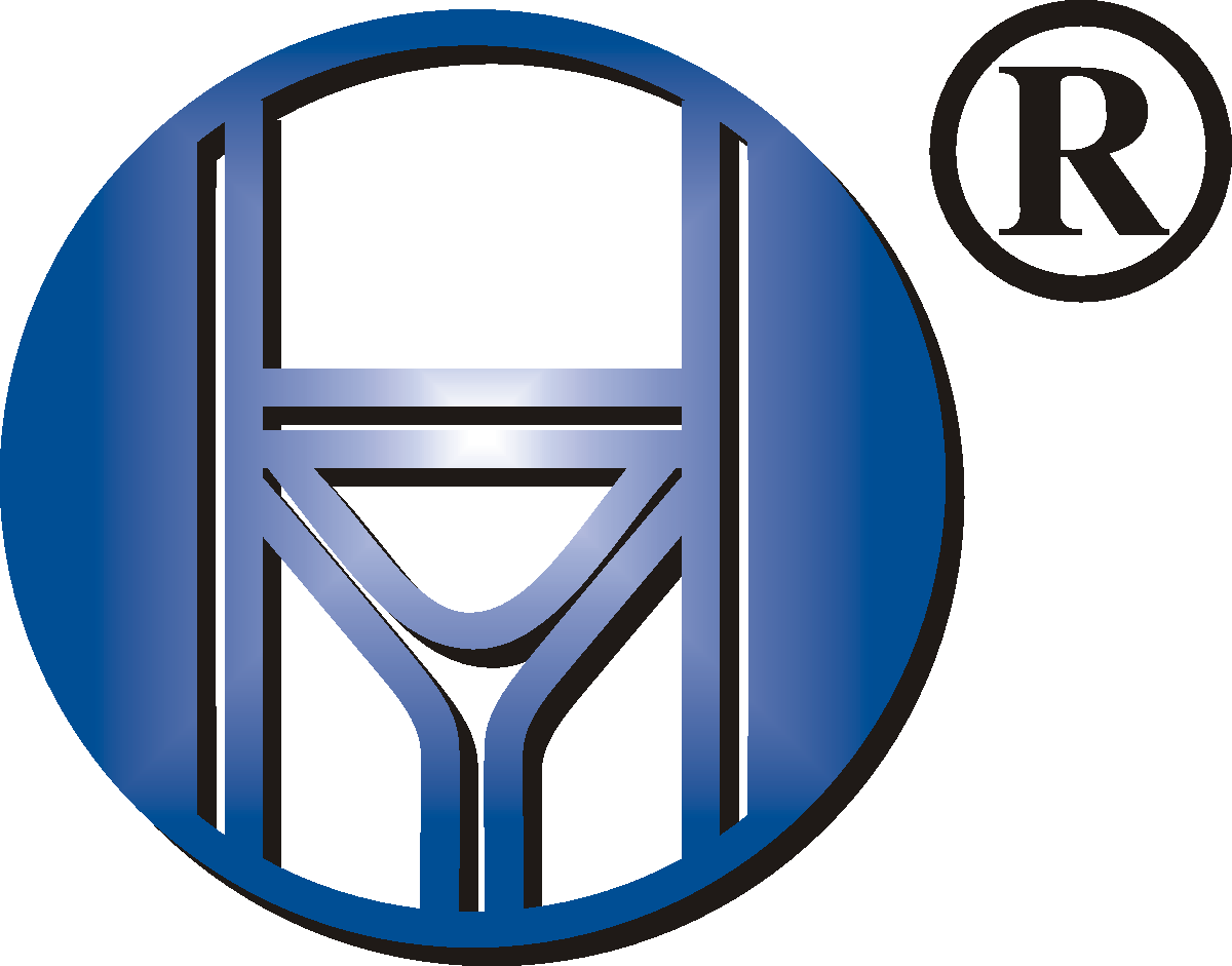 logo 标识 标志 设计 矢量 矢量图 素材 图标 1200_941
