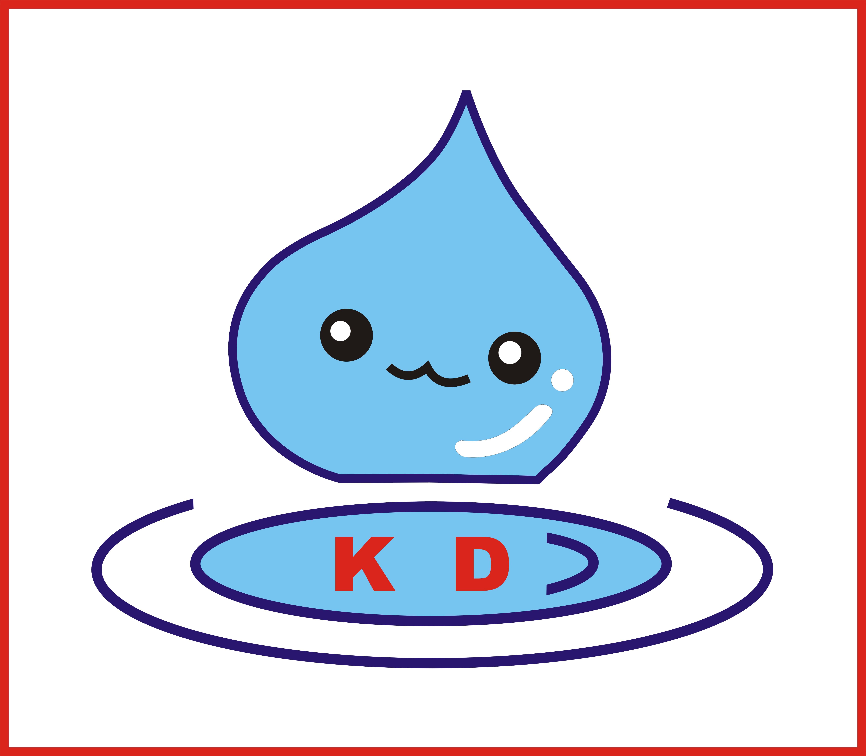 浙江台州市水博士管业有限公司